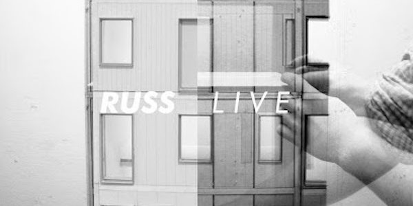 Copy of RUSS LIVE poster ver2