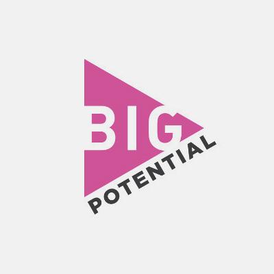 big-potential