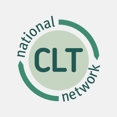 clt-logo