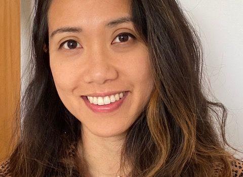 Update from RUSS Trustee Jessica Tsang